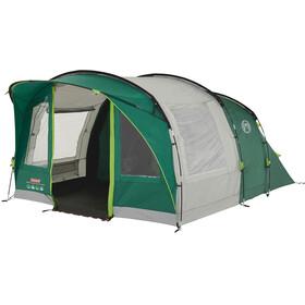Coleman Rocky Mountain 5+ Tenda